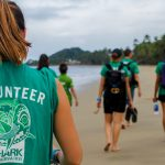 Being A Volunteer Abroad For Free