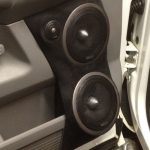 Damping_speakers