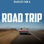 playlist_road_trip
